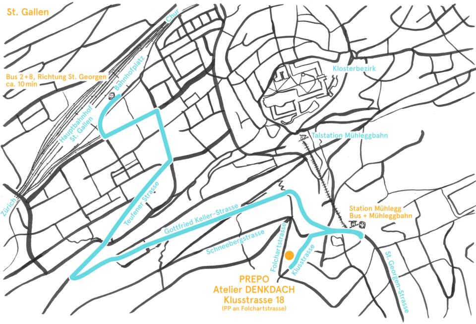 MAP_Zeichnung_F_web